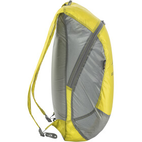 Sea to Summit Ultra-Sil Zaino, lime